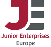 Junior Enterprises Europe